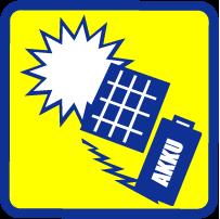 Solaranlagen & Batteriespeicher