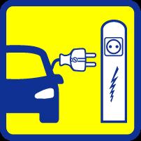 Elektroauto Wallboxen